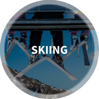 Find Ski Resorts, Snow Tubing, Sled Riding Hills & Ski Shops in Salt Lake City, UT