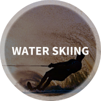 Find Water Skiing, Wakeboarding, Parasailing & Boat Launches in Salt Lake City, UT