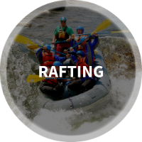 Find Kayaking, Stand Up Paddle Boarding, Canoeing & White Water Rafting in San Diego, CA