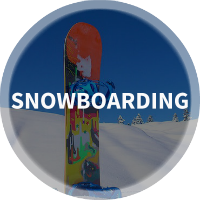 Find Ski Resorts, Snow Tubing, Sled Riding Hills & Ski Shops in San Diego, CA