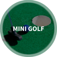 Find Golf Courses, Mini Golf, Driving Ranges & Golf Shops in Washington, D.C.