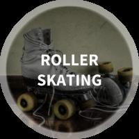 Find Ice Skating Rinks, Roller Skating Rinks & Skating Clubs in Washington, D.C.