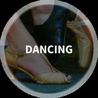 Find Dance Schools, Dance Classes, Dance Studios & Where To Go Dancing in Washington, D.C.