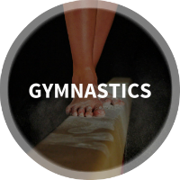 Find Gymnastics Clubs, Tumbling Classes & Parkour Groups in Washington, D.C.