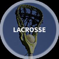 Find Lacrosse Clubs & Teams, Lacrosse Leagues & Lacrosse Shops in Washington, D.C.