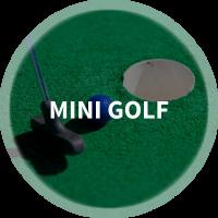 Find Golf Courses, Mini Golf, Driving Ranges & Golf Shops in Washington, D.C.