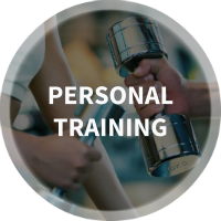 Find Personal Trainers & Studios, Performance Training & Fitness Coaches in Washington, D.C.