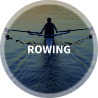 Find Rowing Clubs & Teams, Boat Houses & Rowing Classes in Washington, D.C.