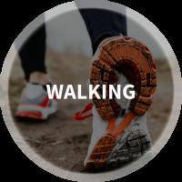 Find Running Clubs, Track Teams, Trails, Running Tracks & Running Shops in Washington, D.C.