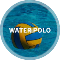 Find Swimming Pools, Swim Lessons, Diving Teams, Water Polo & Where To Go Swimming in Washington, D.C.