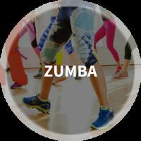 Find Zumba Classes, Zumba Instructors & Where To Do Zumba in Washington, D.C.