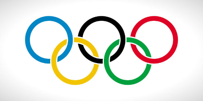 The First Olympics: Do You Know Your Ancient Sports History?