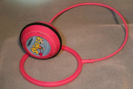 skip it spinning jump toy