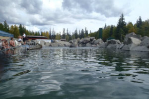 Chena Hot Springs2(300)
