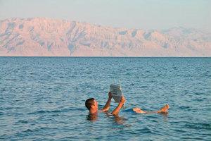 Dead Sea2(300)