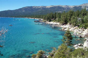 Lake Tahoe2(300)