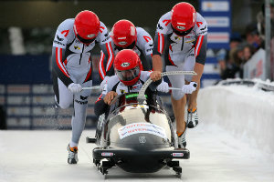 bobsled2(300)