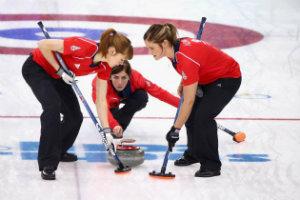 curling2(300)