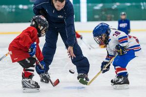 hockey2(300)