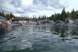 Chena Hot Springs2(300)