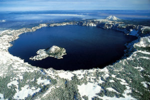 Crater Lake2(300)