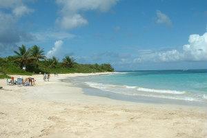 Culebra Island2(300)