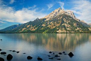 Jenny Lake2(300)