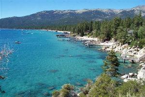 Lake Tahoe2(300)