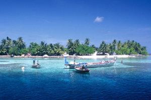 Maldives2(300)