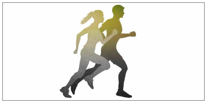 Marathon Training Guides: A List Of The Best Online Resources