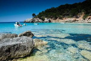 Menorca2(300)