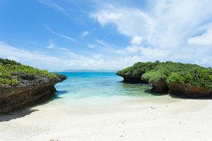 Panari Island2(300)
