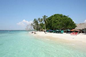 Playa Blanca2(300)