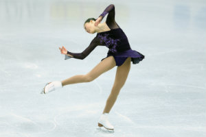 figure skating2(300)