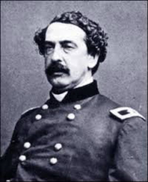 agner doubleday inventor of baseball in cooperstown new york