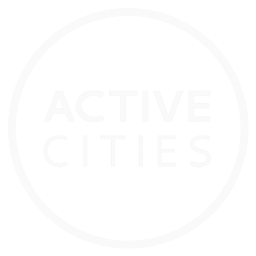 Find local sports, recreation, activities and things to do in your city