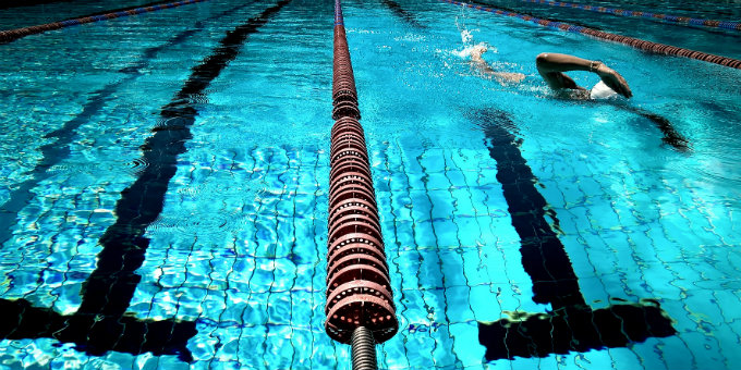5 Essential Pieces Of Equipment For Lap Swimming