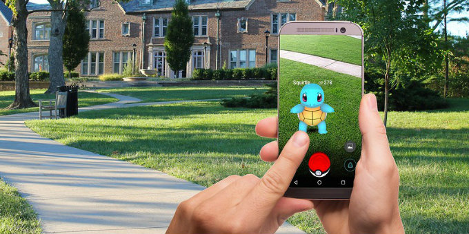 10 New Features That'll Give You A Reason To Keep Playing Pokemon GO