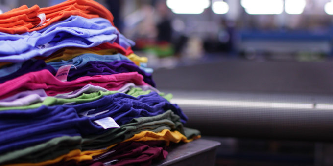Understanding Activewear Materials: Which Fabric Is Best For You?