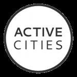 Active-Cities-Logo(2)