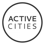 Active-Cities-Logo(2)