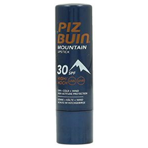 Piz Buin Mountain Lip Protector