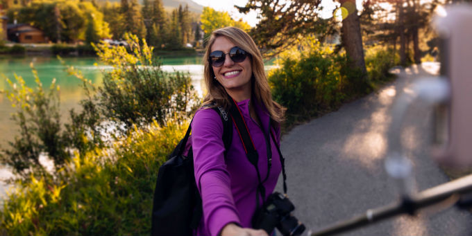 5 Top-Rated Sport and Athletic Sunglasses Under $100