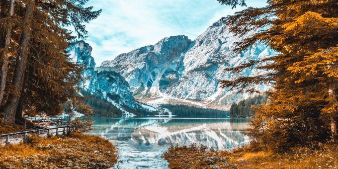 Top 8 Most Scenic Public Trails in Salt Lake City