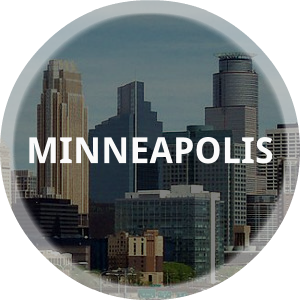 Active Minneapolis