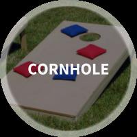 Cornhole