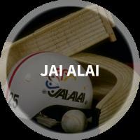 Jai-Alai