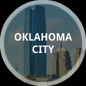 Active Oklahoma City