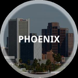 Active Phoenix
