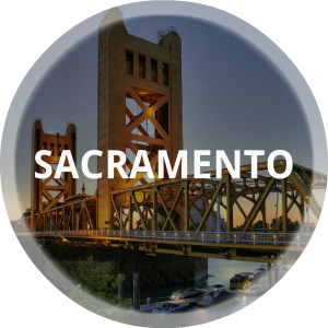 Active Sacramento